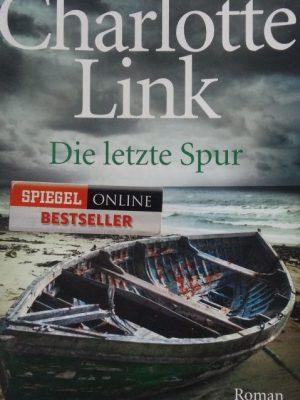 die_letzte_spur_foto