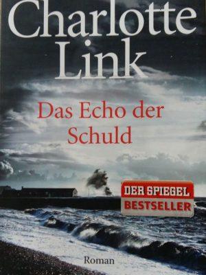 echo_der_schuld_cover