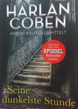 coben_cover