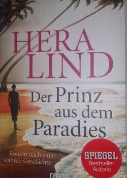 hera_lind_der_prinz