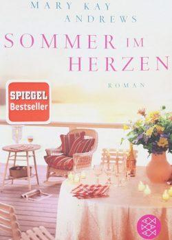 sommer_im_herzen