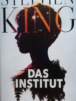 Institut_fb