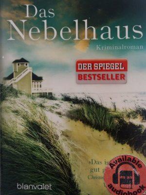 nebelhaus_foto