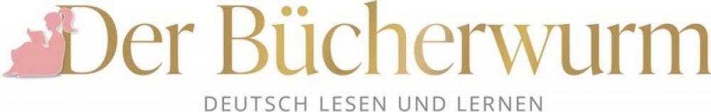 logo_Bucherwurm