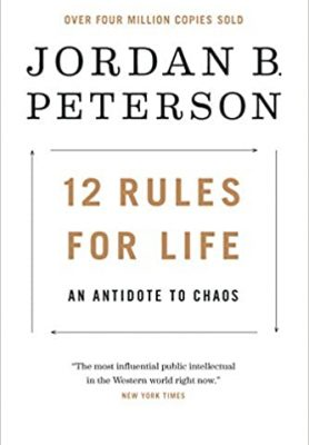 peterson_blog